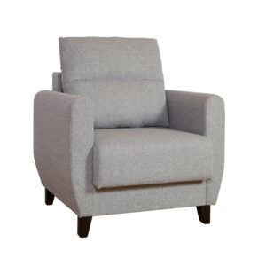 Кресло Николь-1