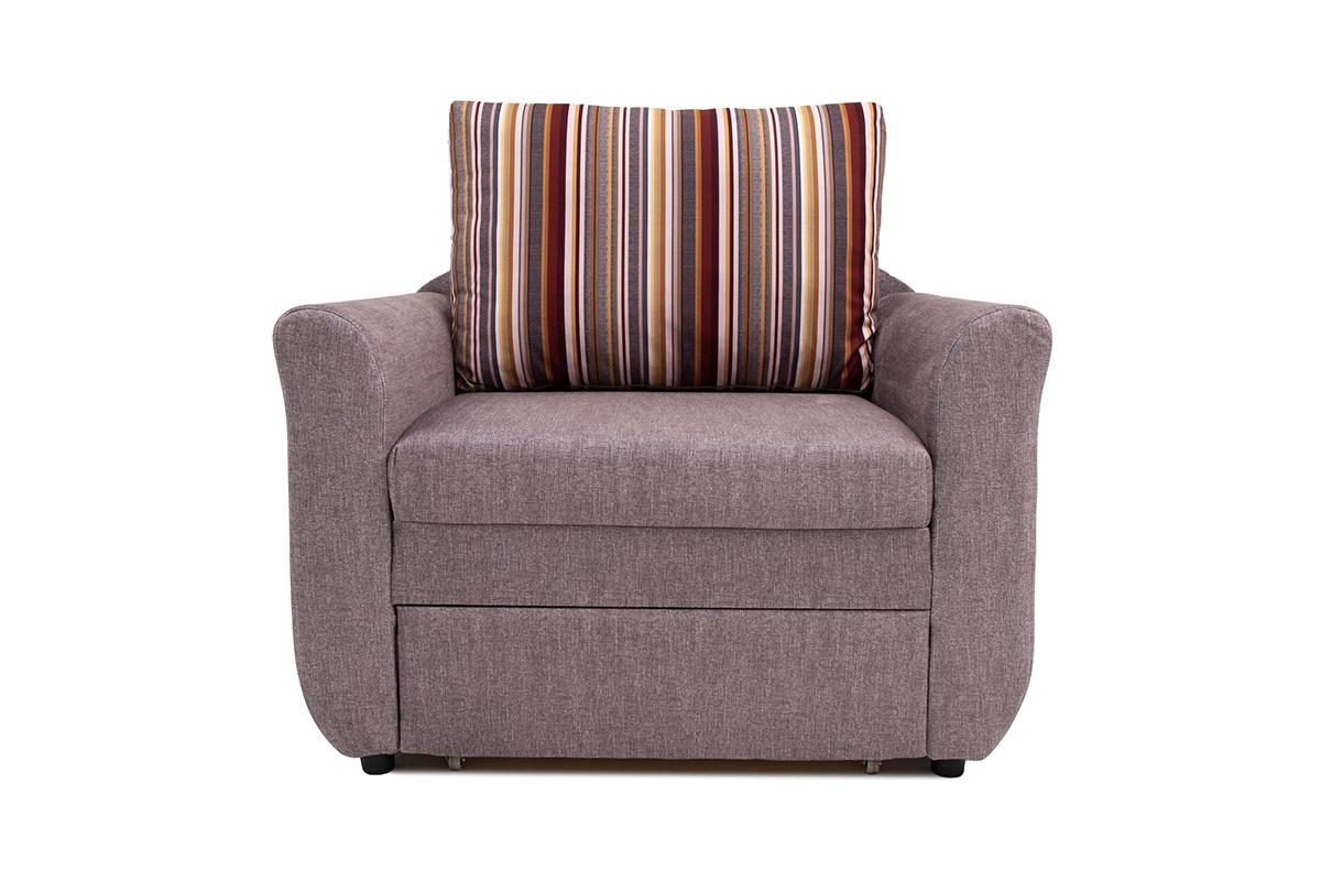 Кресло-кровать Маша GLORIA