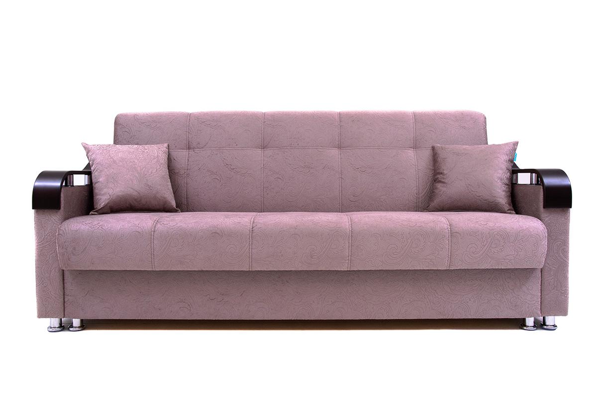 Диван-кровать Лидия GLANCE TWIDDLE