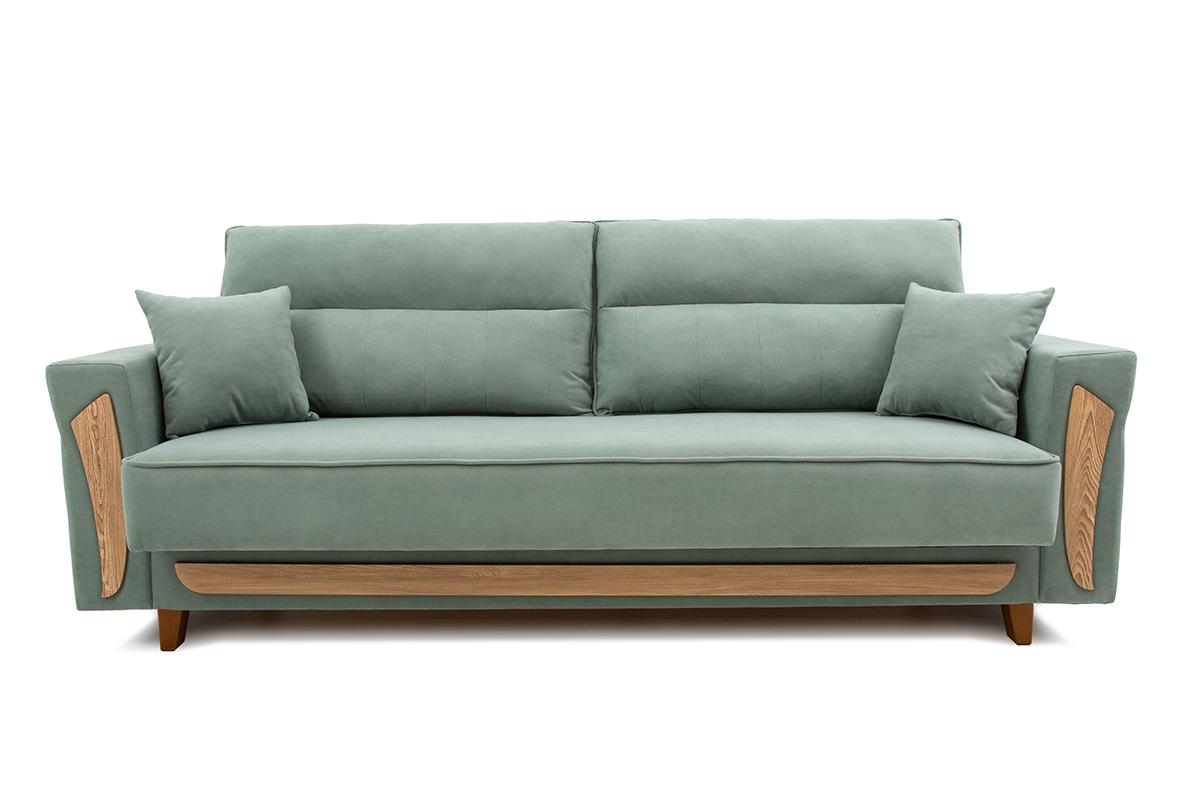 Диван-кровать Николь-3 SIMPLE