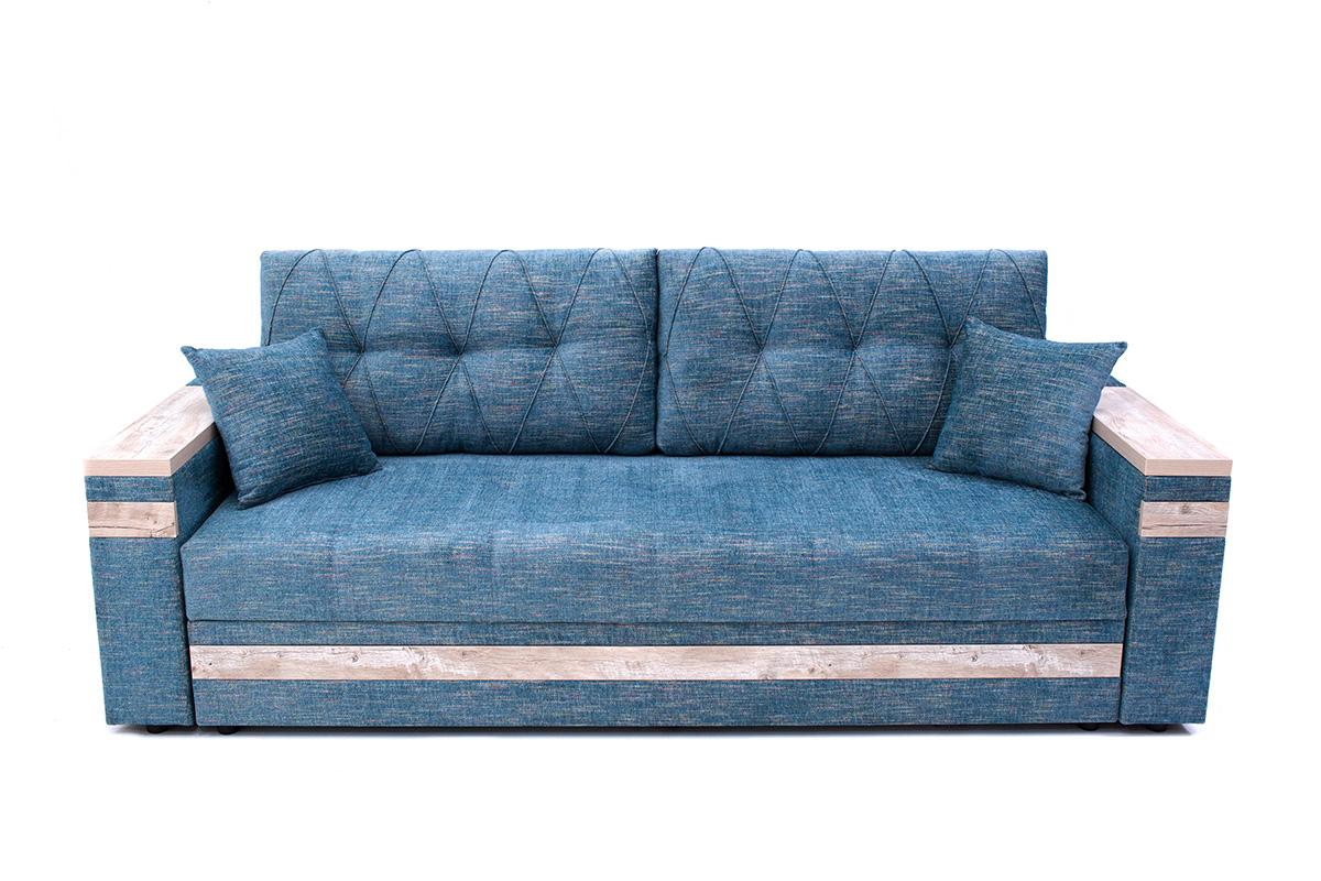 Диван-кровать Руслана-1 OLIVER