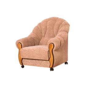 Кресло Александра-1