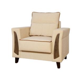 Кресло Николь-3