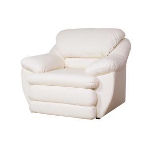 Кресло Евгения