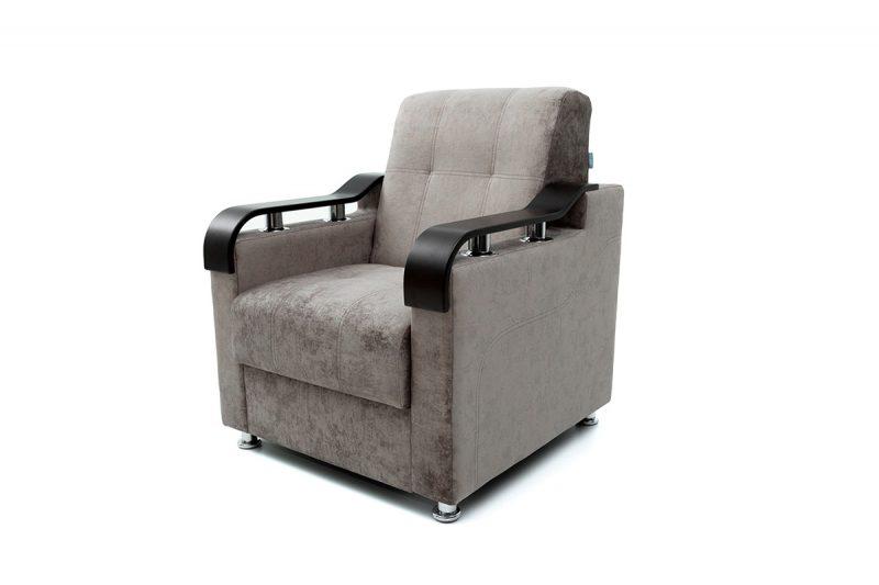 л_н-кресло