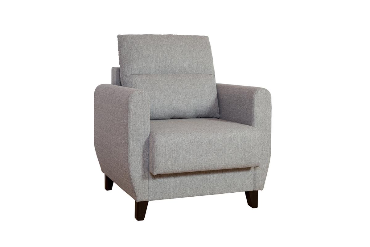 Кресло Николь-1 JAZZ