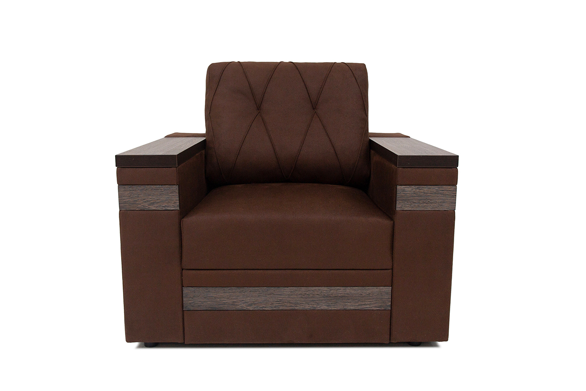 Кресло Руслана