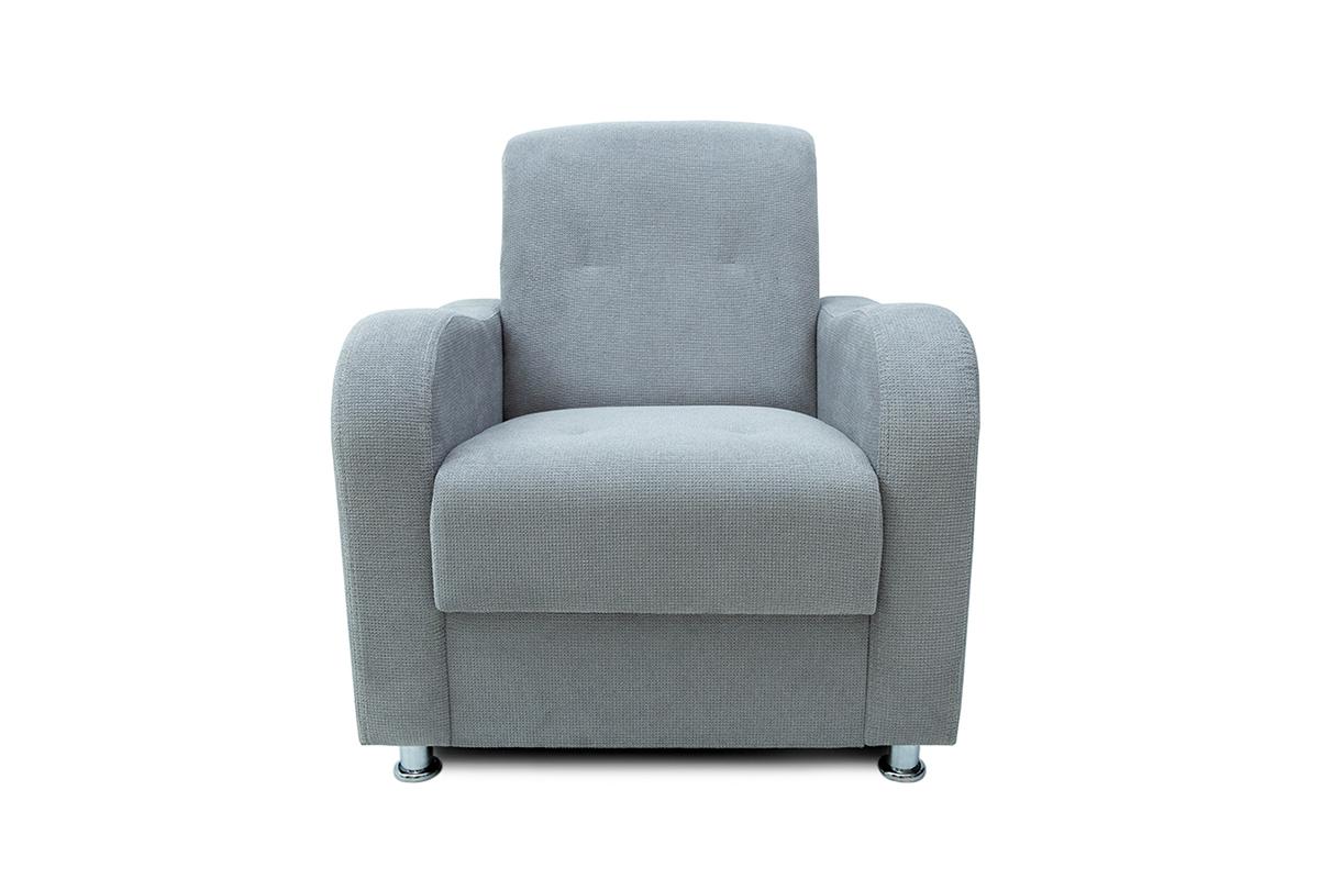 Кресло Светлана CROWN