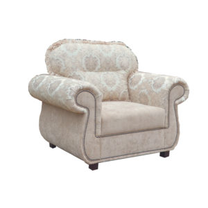 Купить мягкое кресло Адель 1 в Минске
