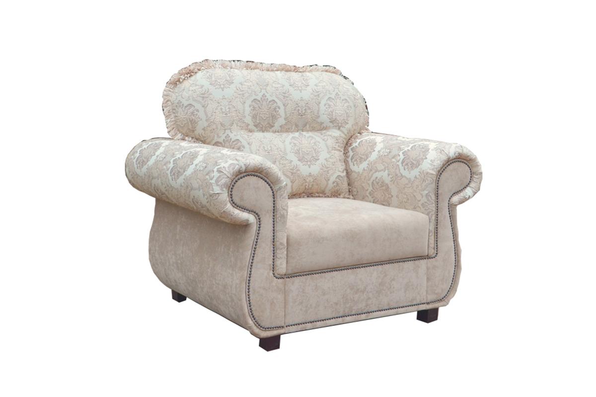 Кресло Адель 1 BRISTOL