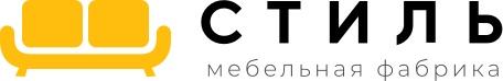 """Мебельное предприятие """"Стиль"""""""
