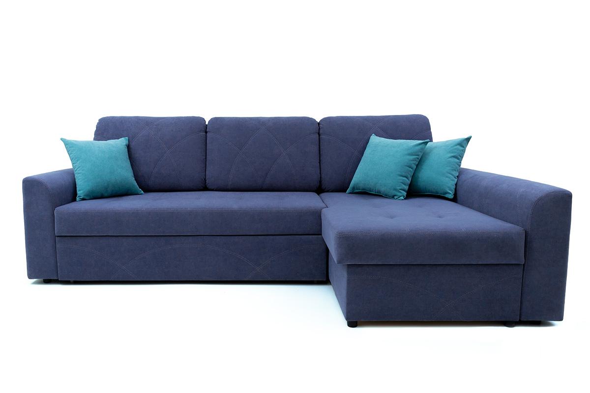 Диван-кровать угловой Натали 1 SIMPLE