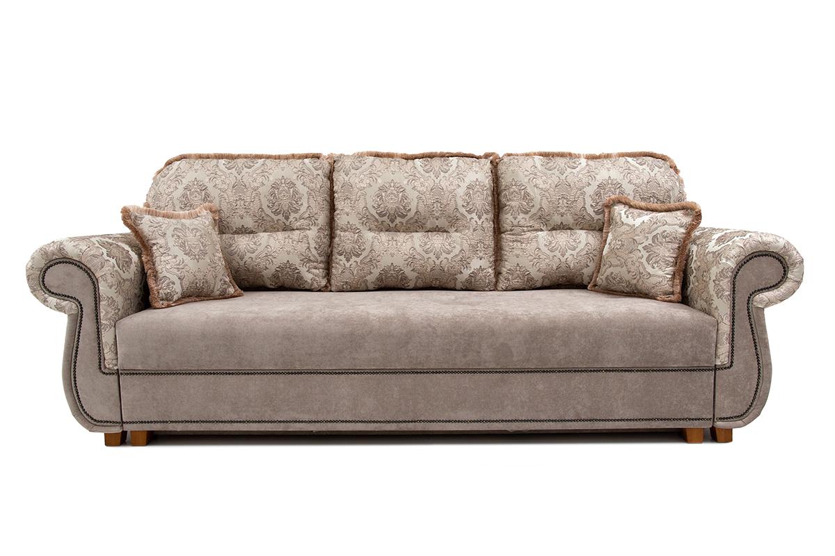 Диван-кровать Адель 1 BRISTOL