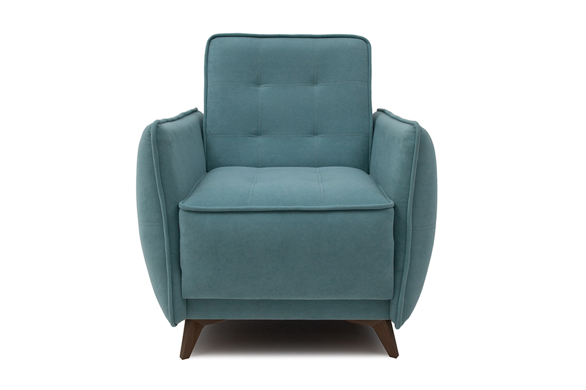 Кресло Азалия SIMPLE