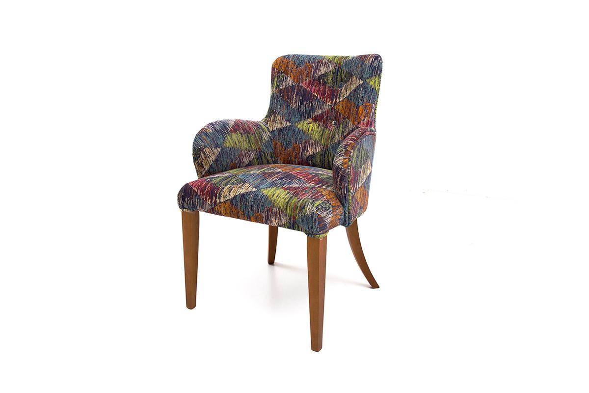 Кресло Лира MARRAKECH