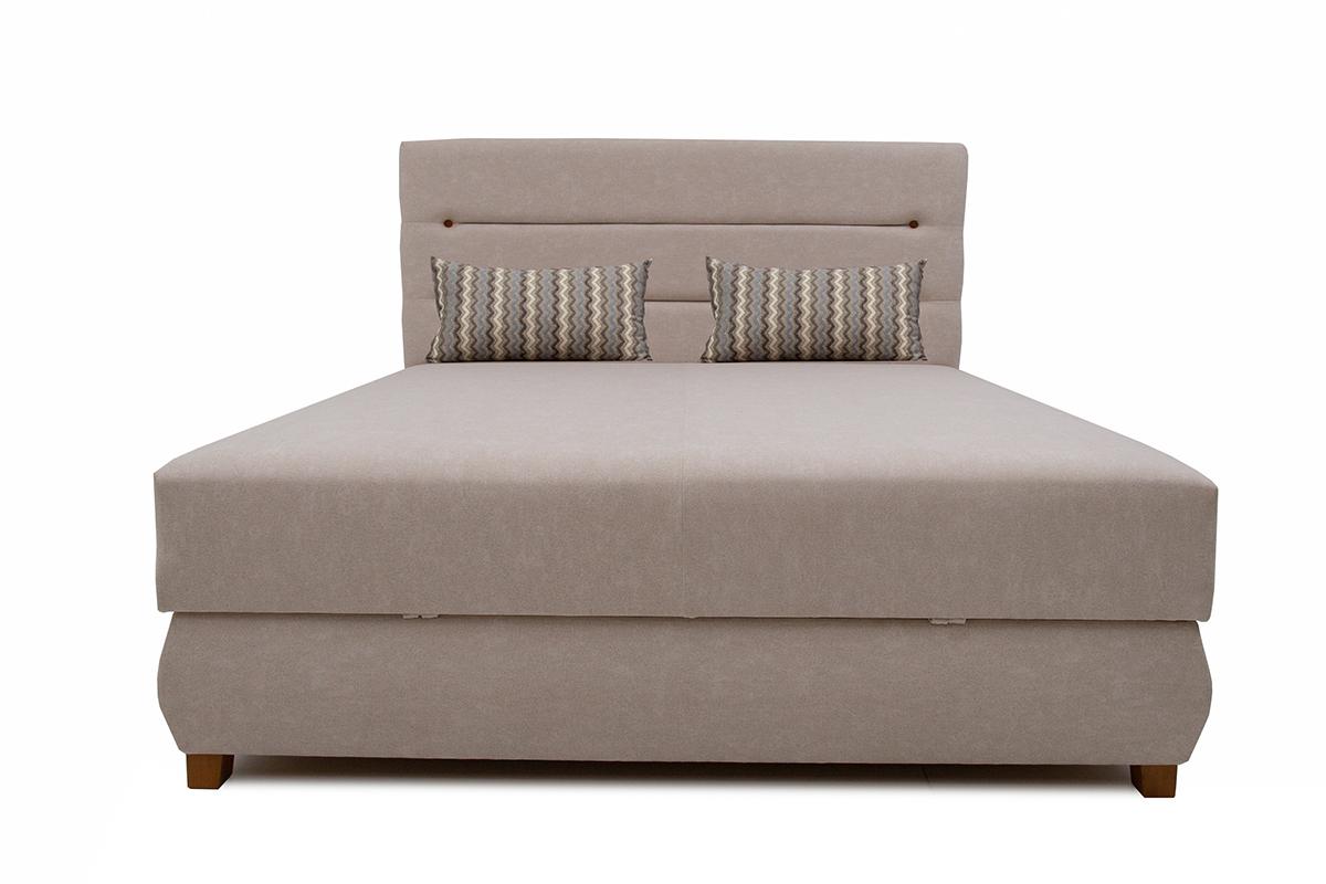 Кровать Афродита 2